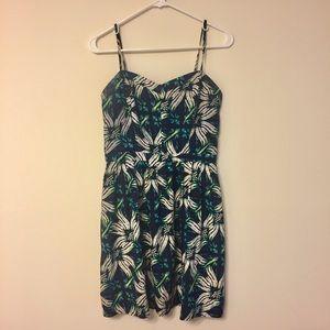 GAP Spring/Summer Dress 😍☀️🍃
